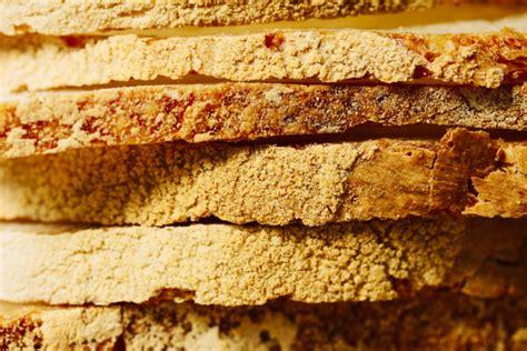 pane in carrozza ricetta mozzarella in carrozza dissapore