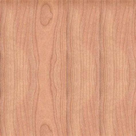cherry wood laminate wood sheet veneer cabinetmaker warehouse