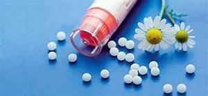 Лечение папиллом народными средствами в домашних условиях