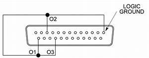 Scm810 User Guide