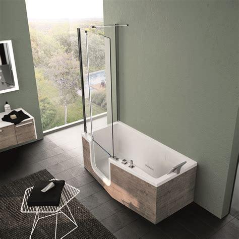 baignoire a fond plat baignoire le meilleur des deux choix cuisines et bains