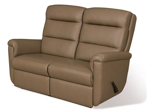 Small Recliner Chairs For Rvs by Lambright Rv Elite Recliner Master Tech Rv