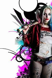 Suicide, Squad, Wallpapers, 77, Images