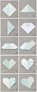 Cool, Things, To, Make, With, Paper, Step, By, Step