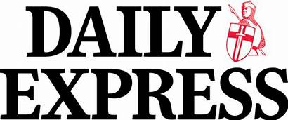 Express Daily Company Complaints Otherwise Linked Affiliated