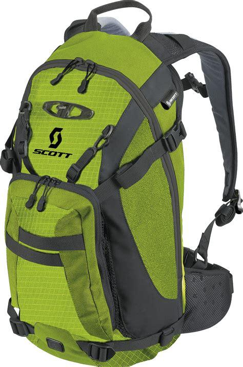 sport backpack png image