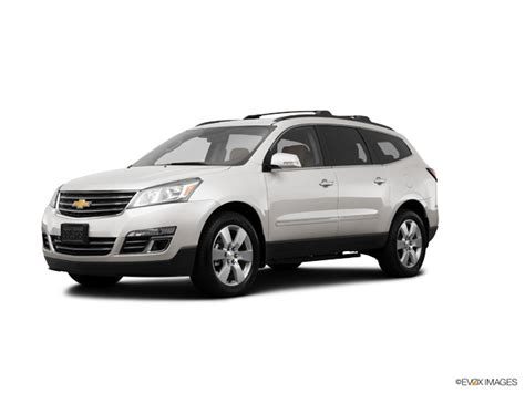 Hubler Chevrolet Indianapolis by Welcome To Hubler Chevrolet Indianapolis Chevy Dealer