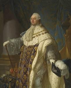 Louis 14 : the french revolution and art monarchy and the discontented through portraiture audrey 39 s art blog ~ Orissabook.com Haus und Dekorationen