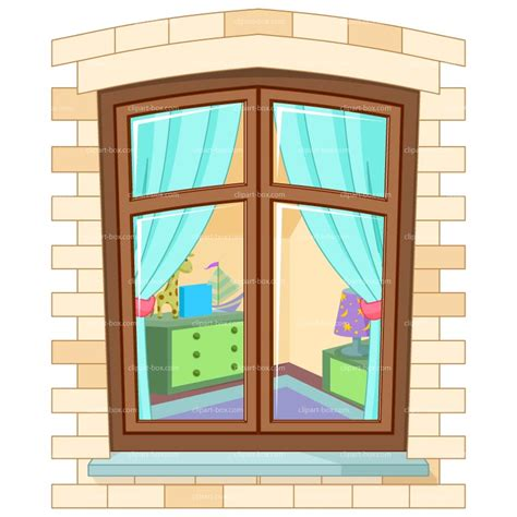 design a house for free window clipart clipartion com