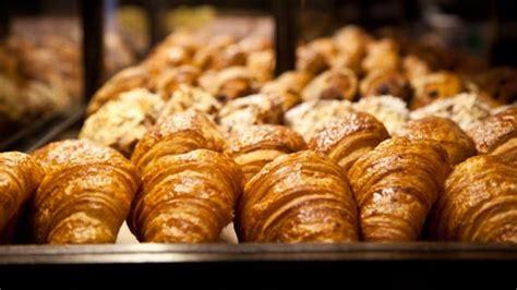 Starbucks Food Menu Items