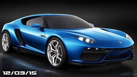Life in the fast lane: Limited Lamborghini Supercar, Ferrari LaFerrari For Sale ...