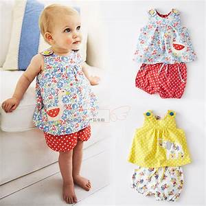 next summer clothes - Kids Clothes Zone