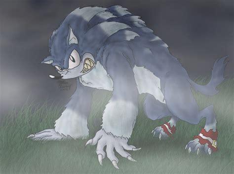 Sonic The Hedgehog Photo (17992590)