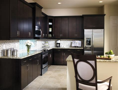 aristokraft cabinetry gallery kitchen bath remodel custom cabinets countertops melbourne fl