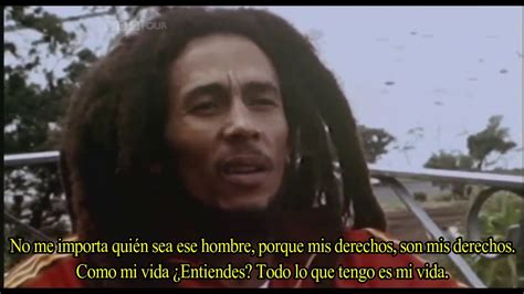 Bob Illuminati Bob Marley Vs Illuminati