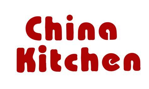 china kitchen blue springs mo  menu order