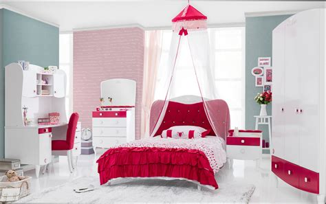 chambre pour ados stunning chambre filles ideas seiunkel us seiunkel us
