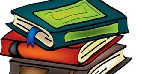 Test Ingresso Francese Scuolatest Test Ingresso Inglese Prima Liceo