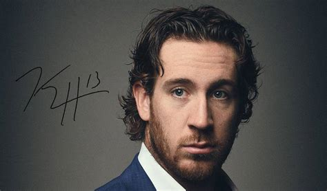 Kevin patrick hayes (born may 8, 1992) is an american professional ice hockey player and alternate captain for the philadelphia flyers of the national hockey league (nhl). Player Q&A | Kevin Hayes | NHLPA.com