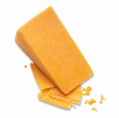 Cheese Dairy British Cheeses Kingdom Gluten King