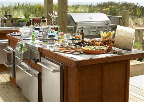 do it yourself kitchen ideas do it yourself outdoor kitchen pictures to pin on