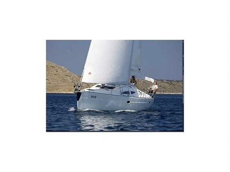 Elan Boot by Boot Elan Impression 384 Inautia De Inautia