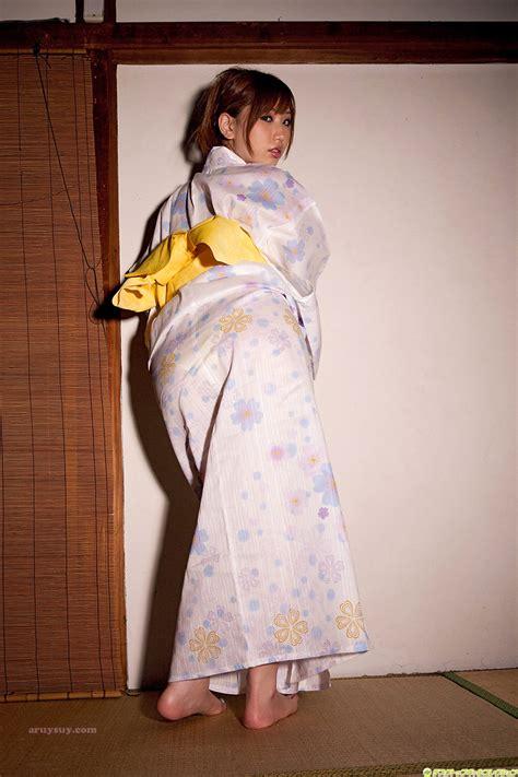 ai sayama japanese idol  aruysuy