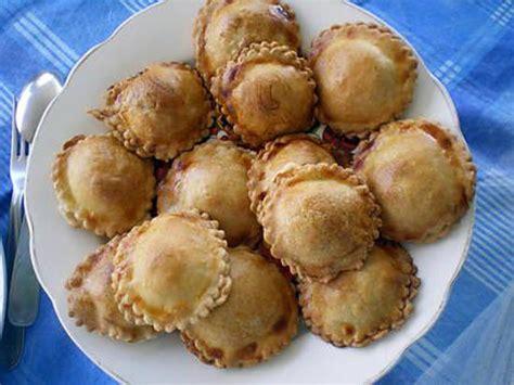 recette pate sale recette de petits p 226 t 233 s sal 233 s