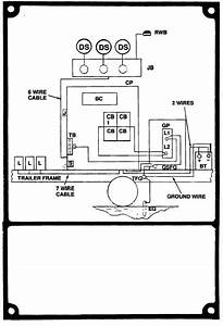 Diagrams Wiring   12 Volt Junction Box