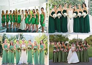 kisspromcouk prom dresses uk blog archive dress ideas With forest green wedding dress