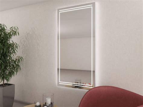 Spiegel Für Diele by Sofia Lichtspiegel F 252 R Flur Diele Garderobe Kaufen