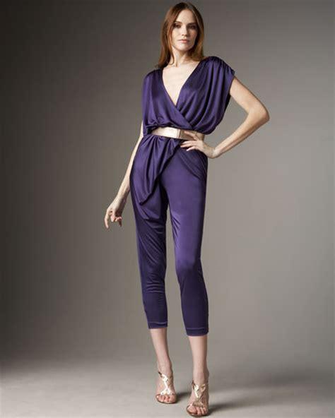 formal jumpsuits dressedupgirlcom