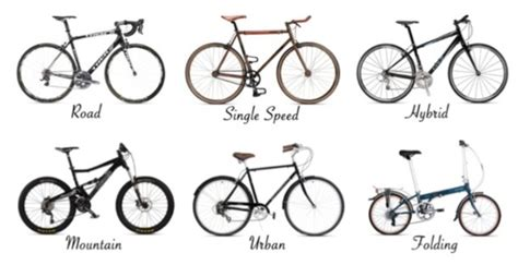 Why Having Lots Of Bikes Isn't As Crazy As It Sounds