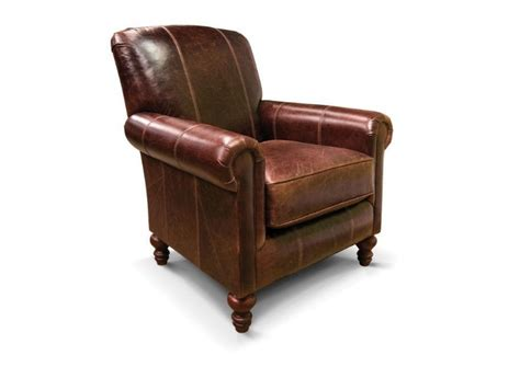 furniture sles leather site