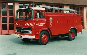 Cote Vehicule Ancien : v hicule de pompier ancien page 261 auto titre ~ Gottalentnigeria.com Avis de Voitures
