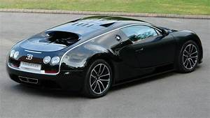 Bugatti Veyron Super Sport : bugatti veyron for sale ~ Medecine-chirurgie-esthetiques.com Avis de Voitures