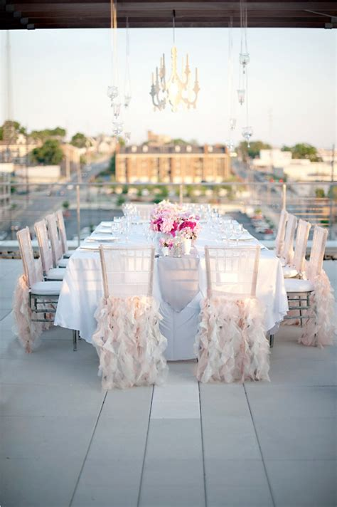 chair slip covers for weddings ethereal chair covers