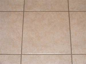Light Tile With Dark Grout Best Way To Clean In Floor