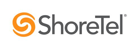 <b>Shoretel</b> Rebrands...