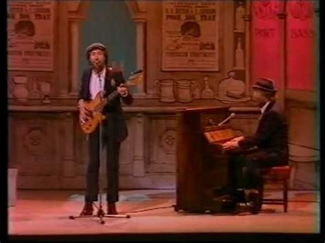 Chas And Dave Sideboard Song Lyrics by Chas Dave The Lambeth Walk Maybe It S Because I M A