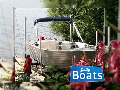Henley Aluminum Boats For Sale by Henley Aluminum Boats 20 10 Quot X 7 11 Quot Aluminum Boat For