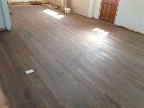 floor decor rufe snow wood flooring jacksonville 28 images wood flooring refinish and repair in jacksonville