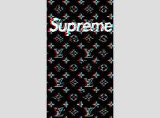 Supreme Wallpaper Phone Hd HD Wallpaper