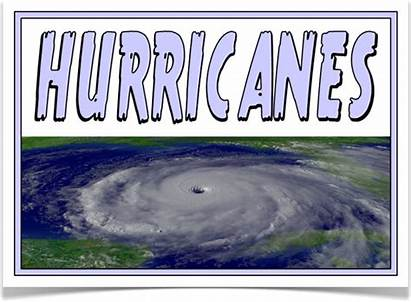 Hurricane Natural Posters Poster Hurricanes Disaster Disasters