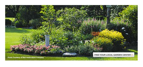 home depot lawn and garden home depot lawn and garden bestsciaticatreatments