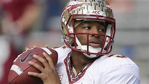 More famous Jam... Jameis Winston Heisman Quotes