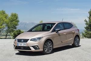Argus Automobile 2017 Gratuit : voiture de l 39 ann e 2018 d couvrez les sept finalistes photo 7 l 39 argus ~ Gottalentnigeria.com Avis de Voitures
