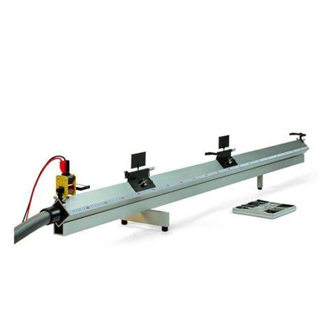 Monorotaia A Cuscino D - dispositivo de disparo electromagn 233 tico 1019300 u20611