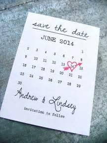 cheap save the date postcards save the date formas criativas de anunciar seu casamento
