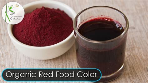 food coloring markers food art tips  tricks